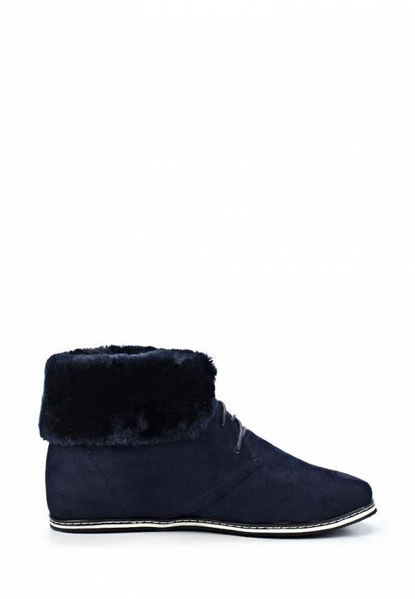 Женские ботинки Betsy (Бетси) 948735/01-02-W: изображение 9