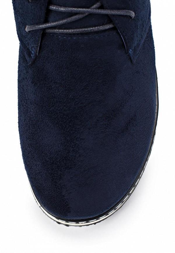 Женские ботинки Betsy (Бетси) 948735/01-02-W: изображение 11