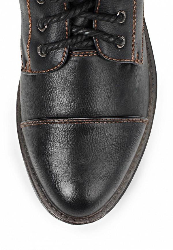 Женские ботинки Betsy (Бетси) 948739/02-01-W: изображение 10