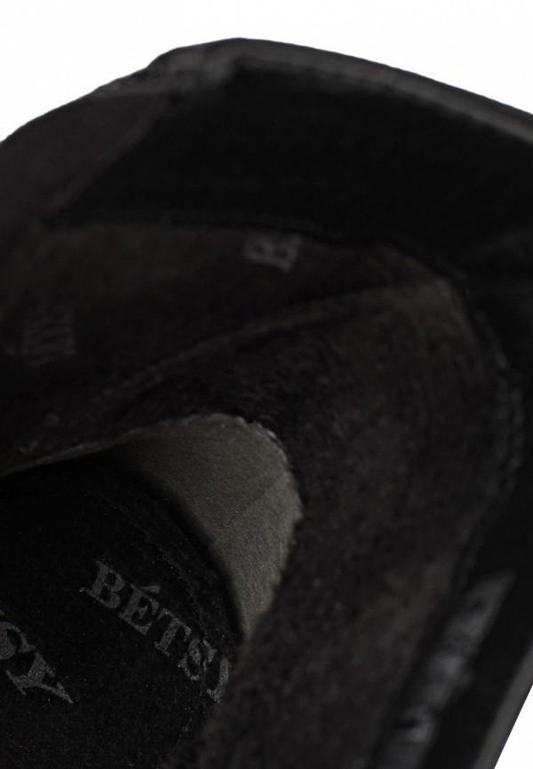 Женские ботинки Betsy (Бетси) 948739/02-01-W: изображение 12