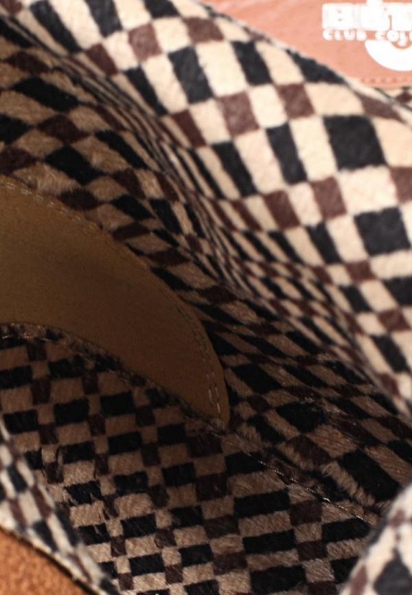 Сапоги на плоской подошве Betsy (Бетси) 948745/01-03-W: изображение 13