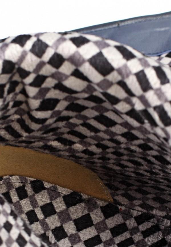 Сапоги на каблуке Betsy (Бетси) 948745/02-02-W: изображение 12