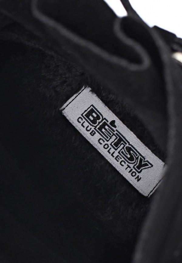 Полусапоги Betsy (Бетси) 948747/01-02-W: изображение 13