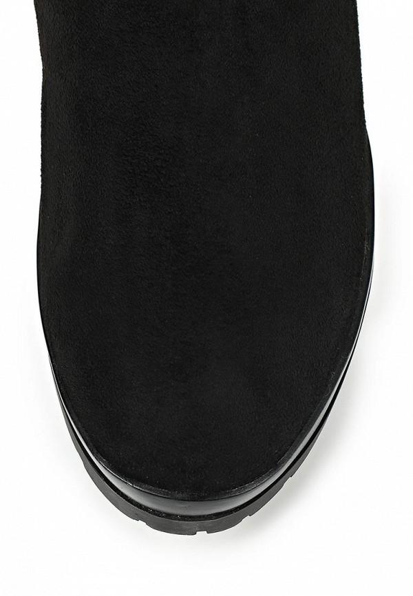 Сапоги на плоской подошве Betsy (Бетси) 948773/02-02-W: изображение 11