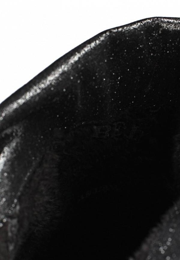 Ботильоны на каблуке Betsy (Бетси) 948775/02-01-W: изображение 12