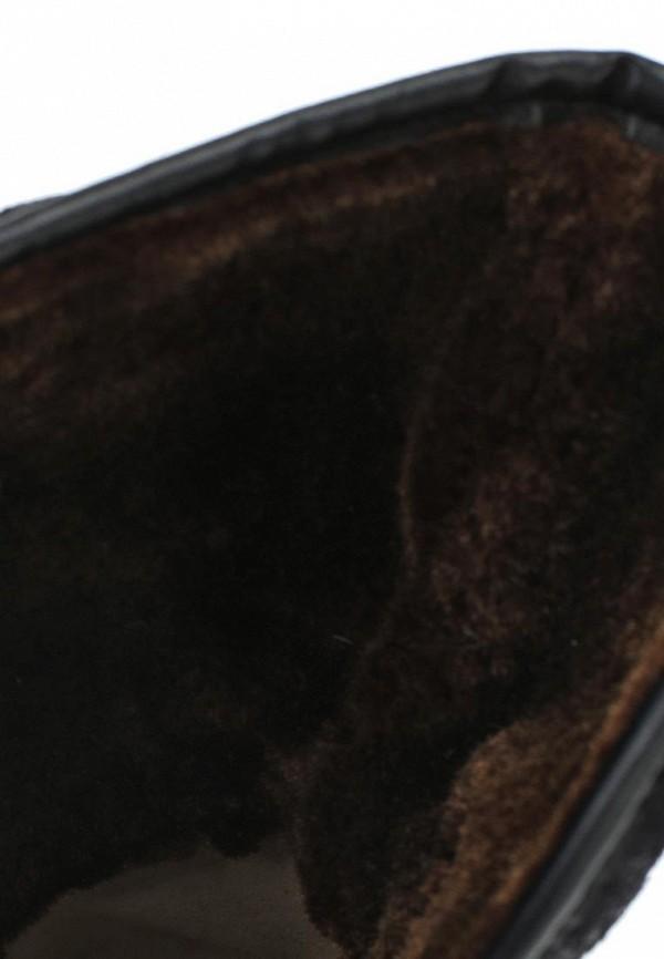 Полусапоги Betsy (Бетси) 948785/03-01-W: изображение 20