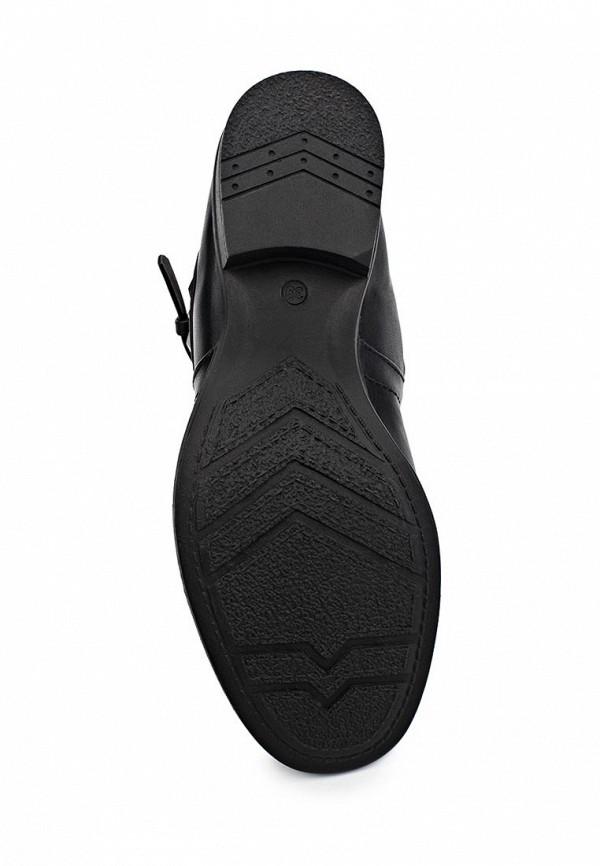 Женские ботинки Betsy (Бетси) 948793/02-04-W: изображение 4