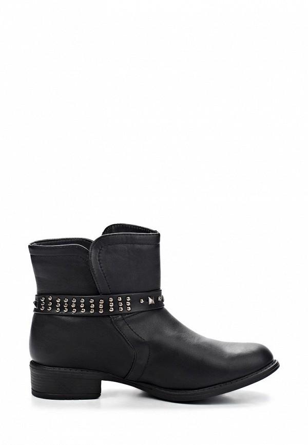 Женские ботинки Betsy (Бетси) 948793/02-04-W: изображение 8