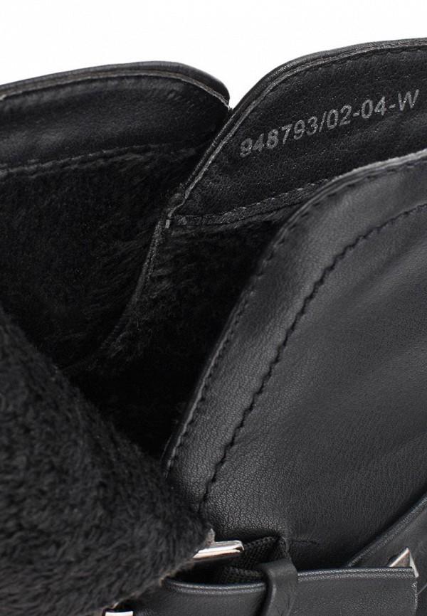 Женские ботинки Betsy (Бетси) 948793/02-04-W: изображение 12
