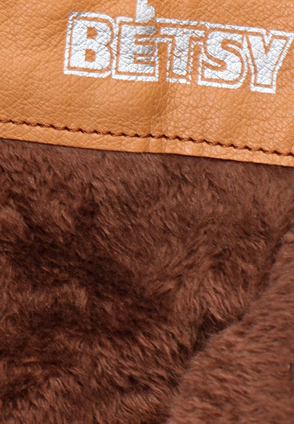 Полусапоги Betsy (Бетси) 948815/01-01-W: изображение 12