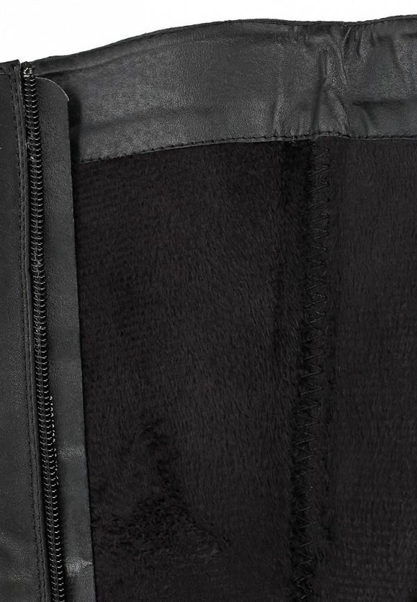 Сапоги на плоской подошве Betsy (Бетси) 948818/02-02-W: изображение 13