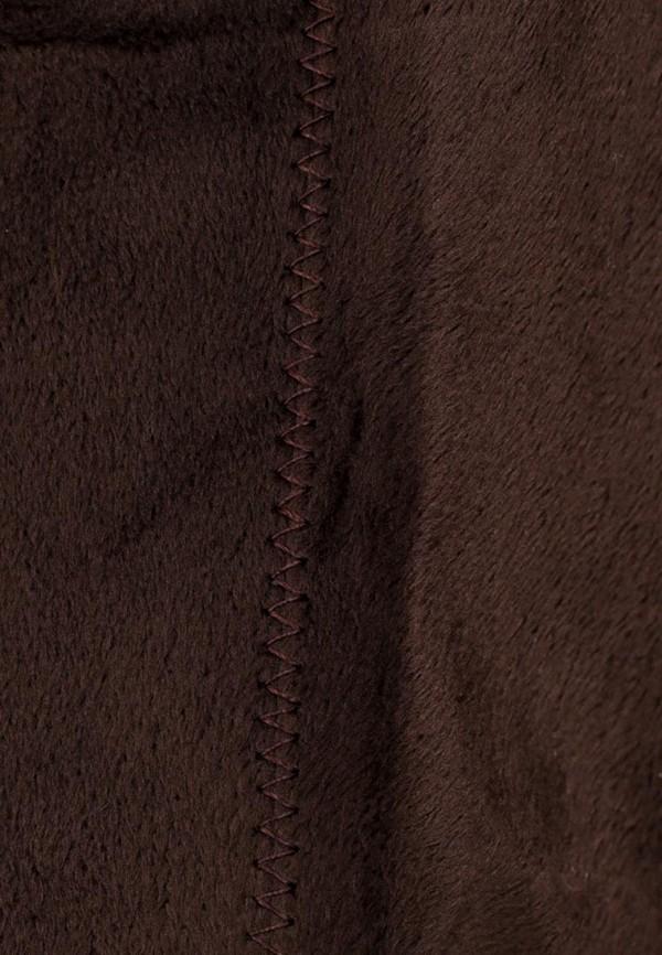Сапоги на каблуке Betsy (Бетси) 948819/01-01-W: изображение 12