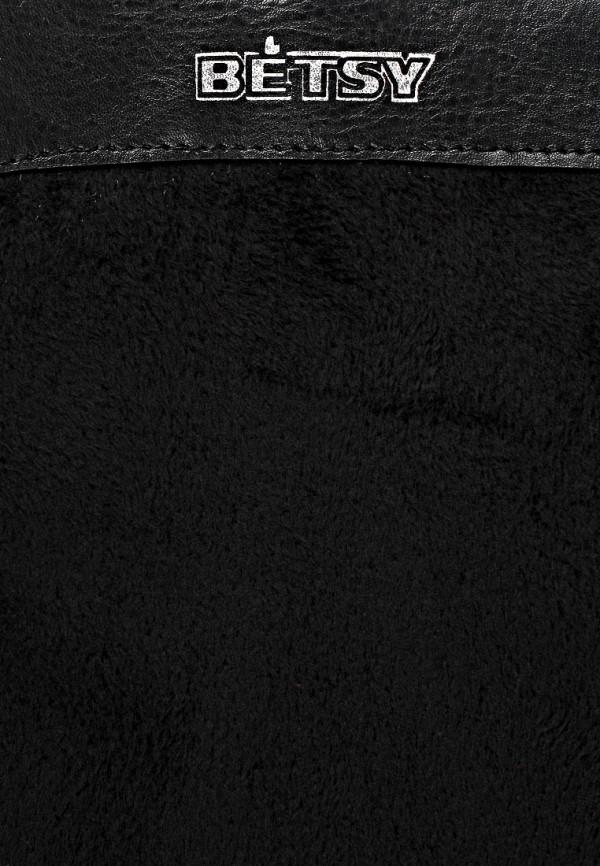 Женские сапоги Betsy (Бетси) 948819/01-02-W: изображение 6