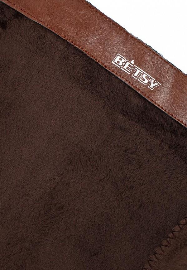 Сапоги на плоской подошве Betsy (Бетси) 948820/01-01-W: изображение 13