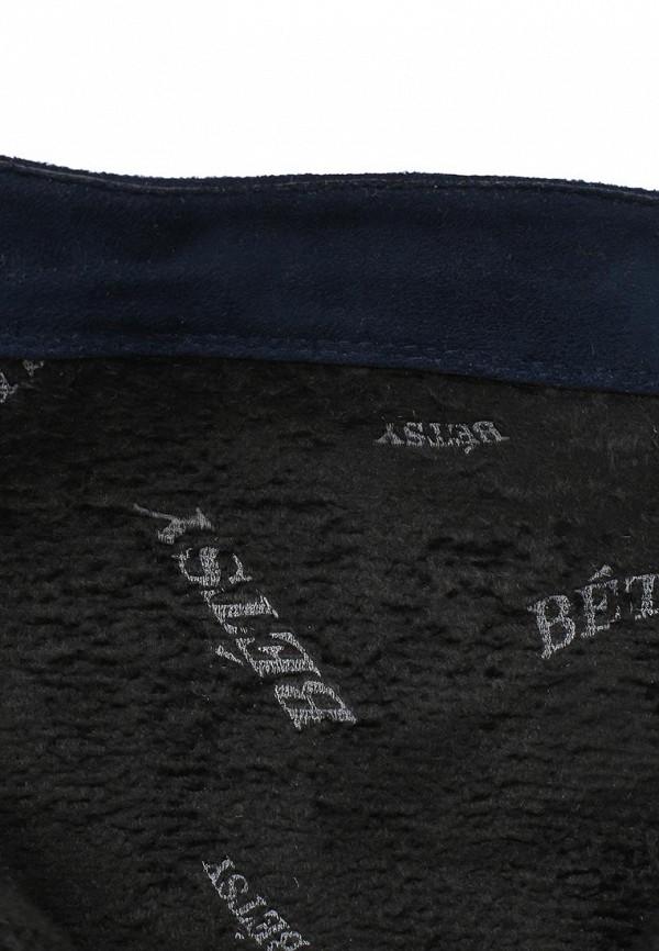 Сапоги на плоской подошве Betsy (Бетси) 948824/01-03-W: изображение 13