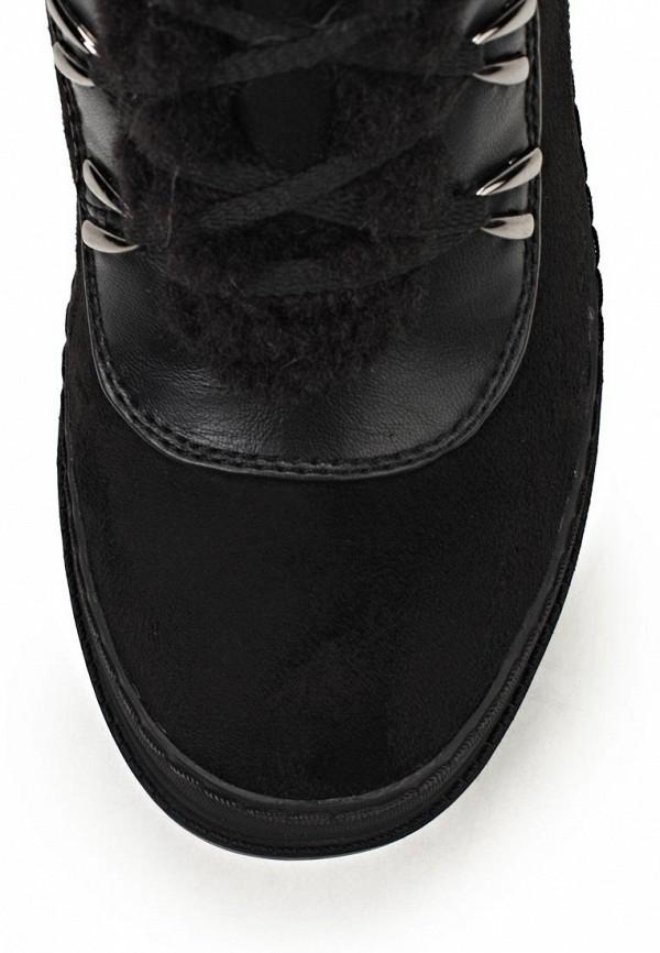 Женские ботинки Betsy (Бетси) 948832/01-01-W: изображение 11