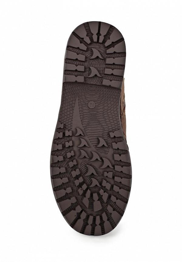 Женские ботинки Betsy (Бетси) 948832/01-02-W: изображение 8