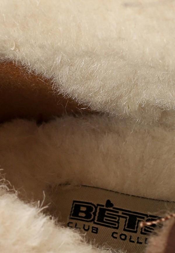 Женские ботинки Betsy (Бетси) 948832/01-02-W: изображение 12