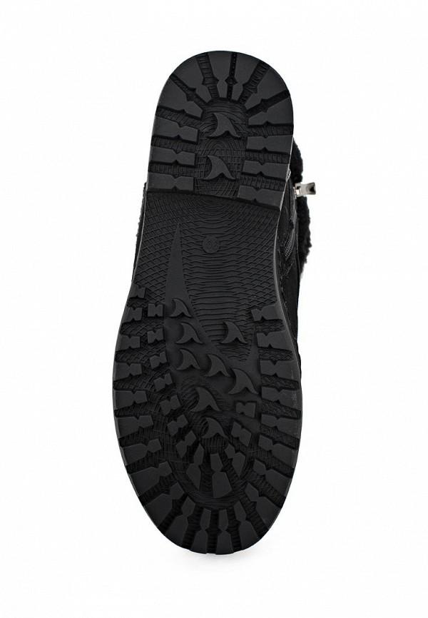 Женские ботинки Betsy (Бетси) 948832/02-01-W: изображение 5