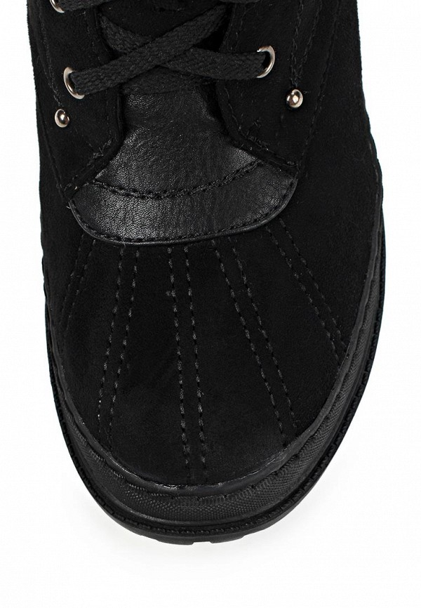 Женские ботинки Betsy (Бетси) 948832/02-01-W: изображение 11