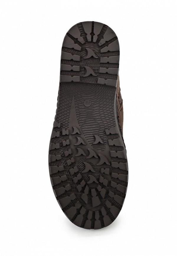Женские ботинки Betsy (Бетси) 948832/02-02-W: изображение 5