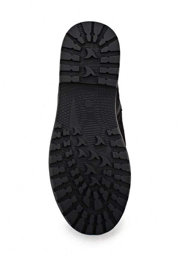Женские ботинки Betsy (Бетси) 948832/03-01-W: изображение 9