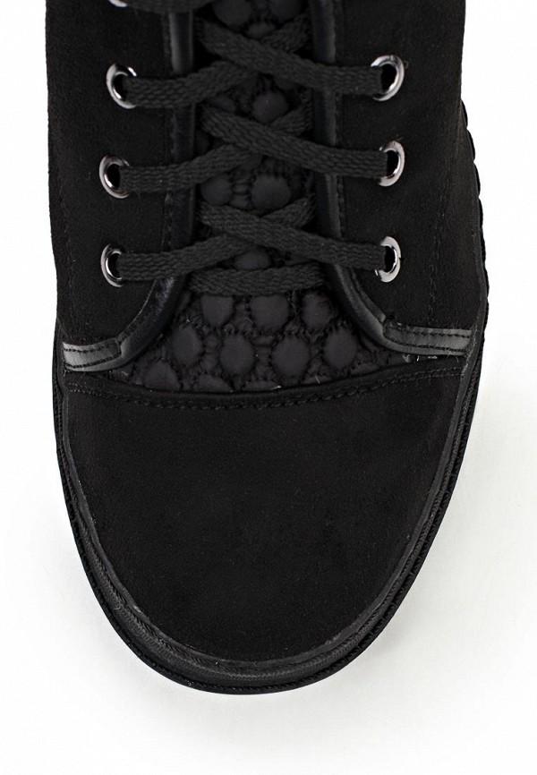 Женские ботинки Betsy (Бетси) 948832/03-01-W: изображение 12