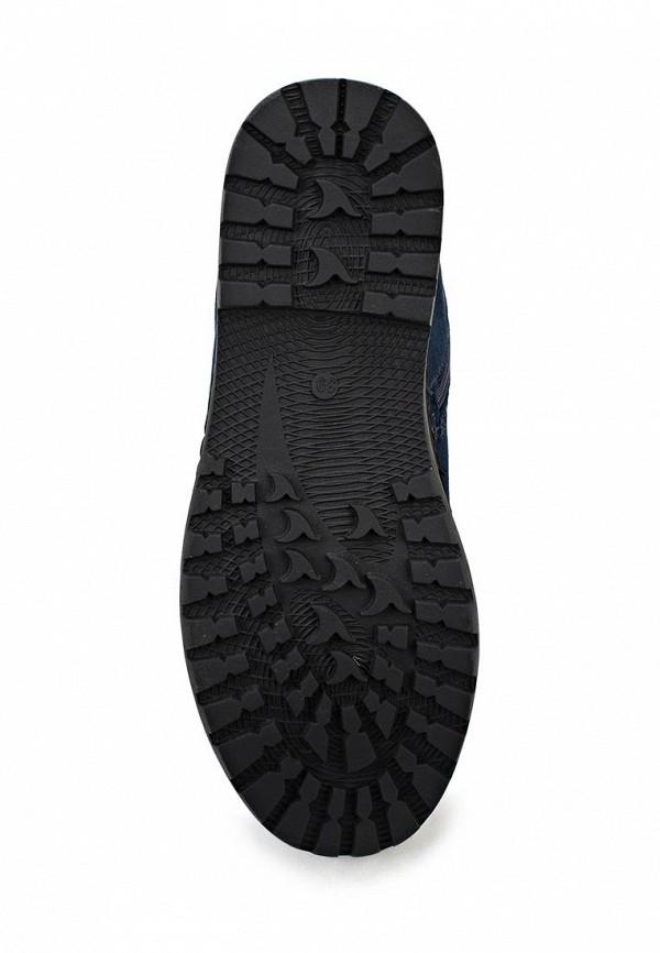 Женские ботинки Betsy (Бетси) 948832/03-02-W: изображение 5