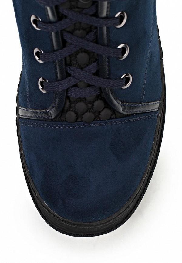 Женские ботинки Betsy (Бетси) 948832/03-02-W: изображение 11