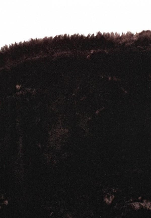 Ботфорты Betsy (Бетси) 948852/02-01-W: изображение 12
