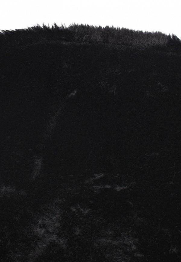 Сапоги на каблуке Betsy (Бетси) 948852/02-02-W: изображение 13