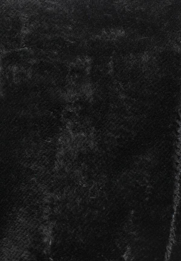 Сапоги на плоской подошве Betsy (Бетси) 948853/01-02-W: изображение 20
