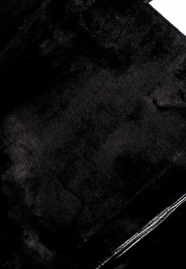 Сапоги на плоской подошве Betsy (Бетси) 948854/01-01-W: изображение 20