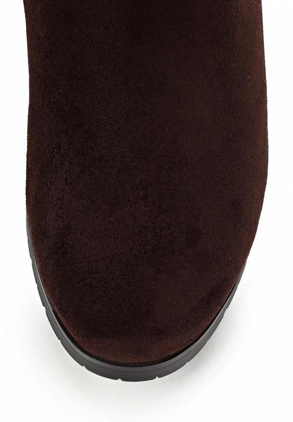 Сапоги на каблуке Betsy (Бетси) 948858/01-01-W: изображение 12