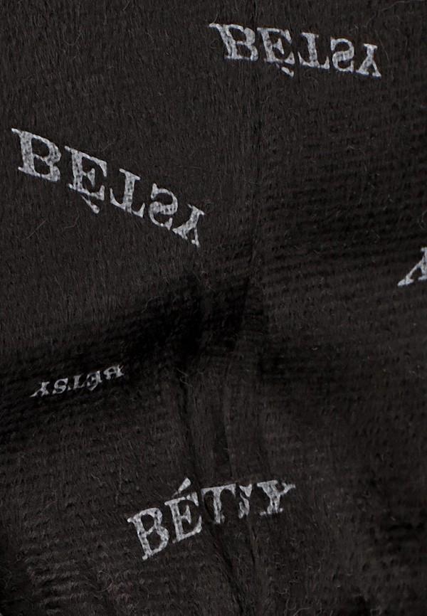 Сапоги на каблуке Betsy (Бетси) 948858/01-01-W: изображение 13