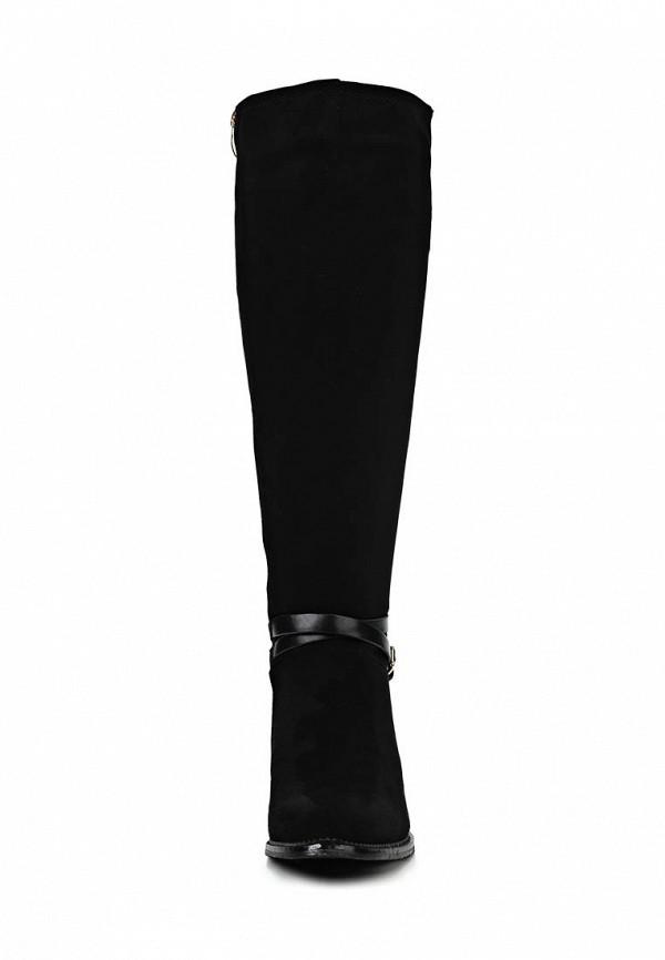 Женские сапоги Betsy (Бетси) 948862/02-01-W: изображение 3