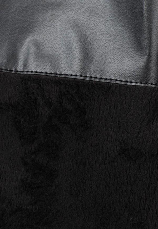Сапоги на плоской подошве Betsy (Бетси) 948862/03-01-W: изображение 13