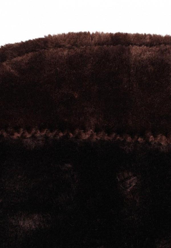 Сапоги на плоской подошве Betsy (Бетси) 948866/01-02-W: изображение 13