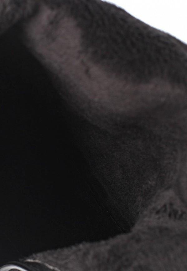 Сапоги на плоской подошве Betsy (Бетси) 948881/01-01-W: изображение 13