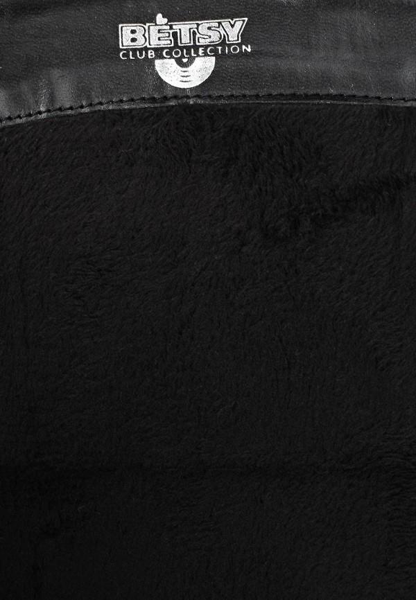 Женские сапоги Betsy (Бетси) 948881/02-02-W: изображение 6