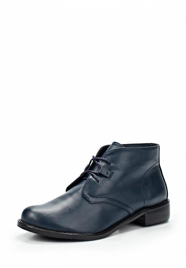 Женские ботинки Betsy (Бетси) 948885/01-01-W: изображение 7
