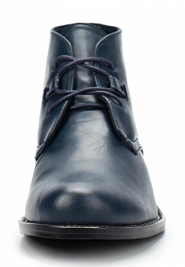 Женские ботинки Betsy (Бетси) 948885/01-01-W: изображение 9