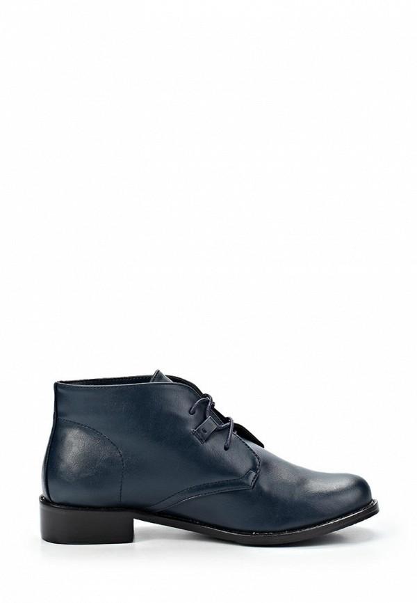 Женские ботинки Betsy (Бетси) 948885/01-01-W: изображение 10