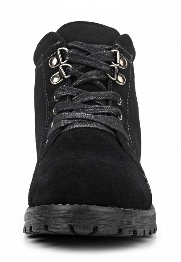 Женские ботинки Betsy (Бетси) 948001/01-01-S: изображение 7