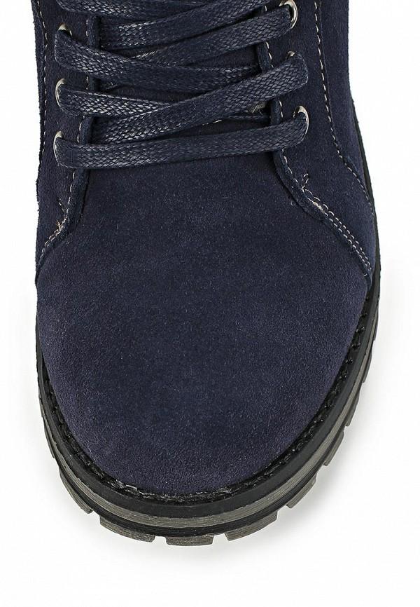 Женские ботинки Betsy (Бетси) 948001/01-03-S: изображение 11
