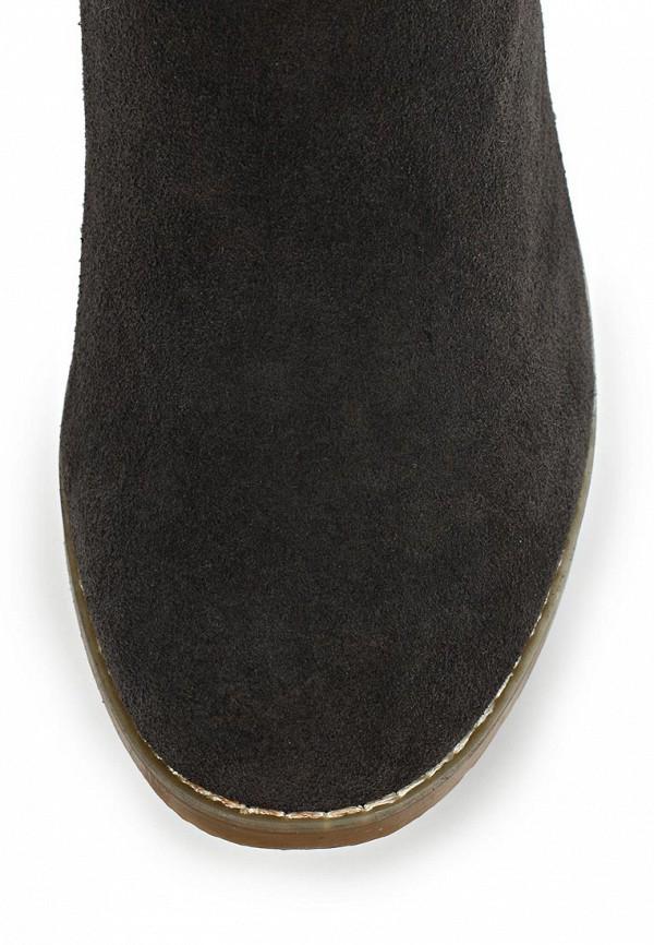 Сапоги на плоской подошве Betsy (Бетси) 948056/03-08-S: изображение 17