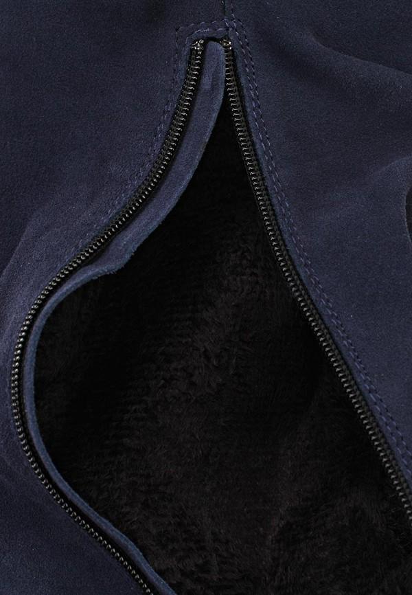 Женские сапоги Betsy (Бетси) 948132/04-04-S: изображение 6