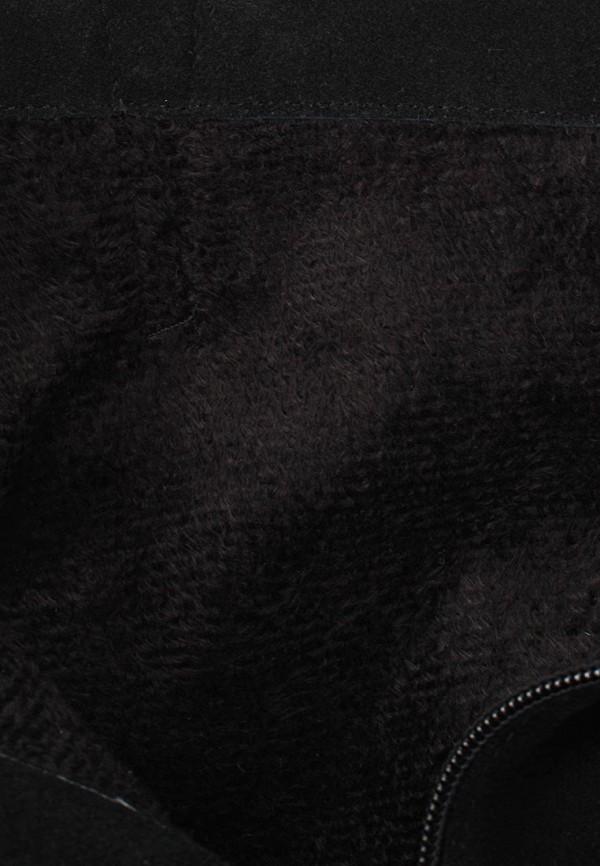 Полусапоги Betsy (Бетси) 948132/08-02-S: изображение 13
