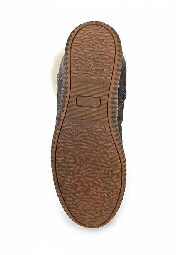 Женские ботинки Betsy (Бетси) 948722/01-04-S: изображение 5
