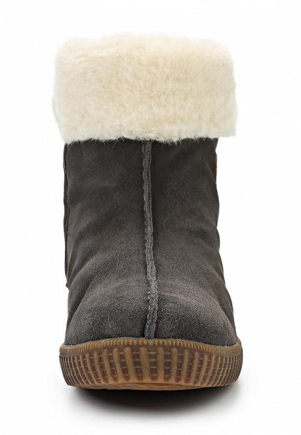 Женские ботинки Betsy (Бетси) 948722/01-04-S: изображение 7